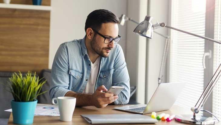 6 tips om je beter te concentreren