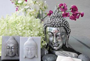 Weblog: Buddhamania