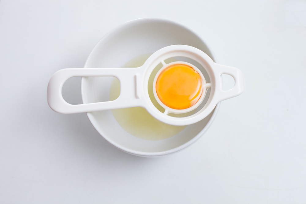 Eierscheider