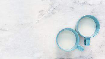 Handige schuurmiddeltjes voor glas en marmer