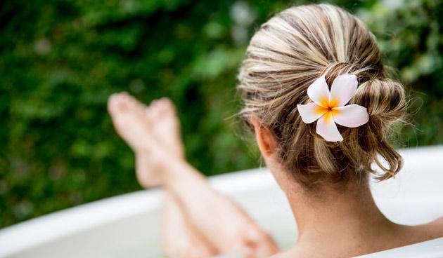 5 tips om lekker te ontspannen