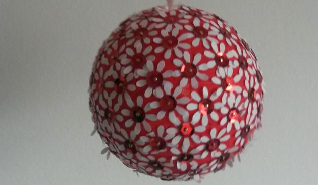 zelf-kerstballen-maken-63 - landidee