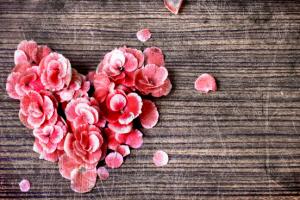 rozenkralen maken
