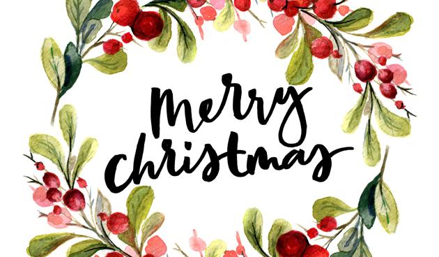 Tradities en symboliek rondom kerst
