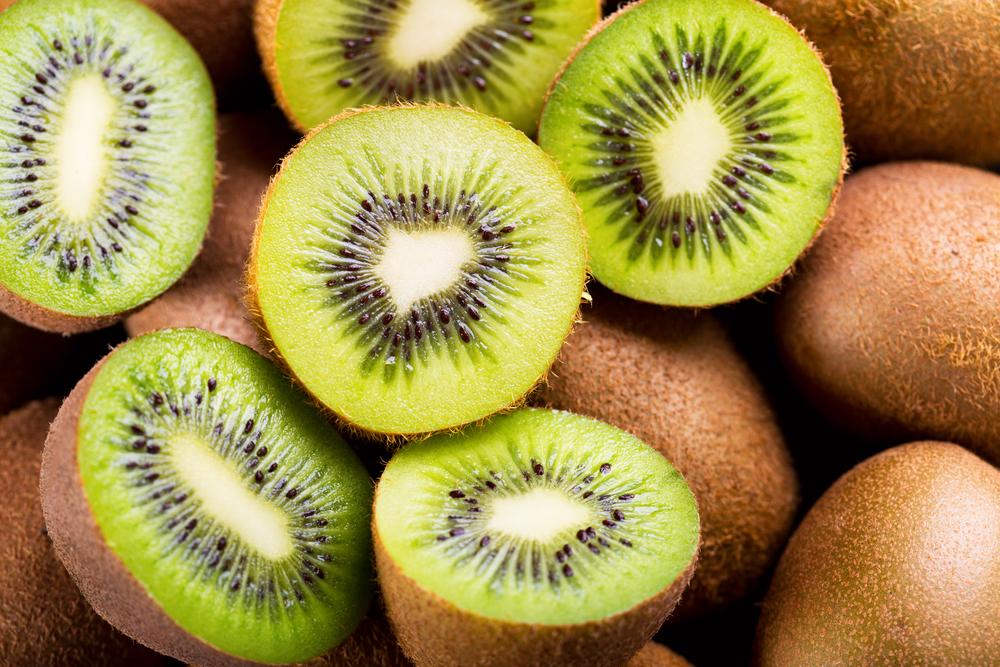 kiwi vitamine c