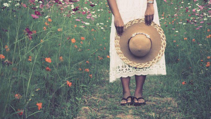6 zomerse tuintips