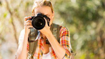 Fotografeer de herfst en win! - Fotowedstrijd LandIdee