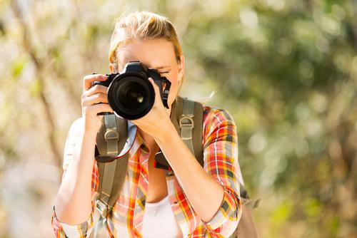 Fotografeer de herfst en win! – Fotowedstrijd LandIdee