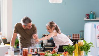 Handige kooktips en wijsheden