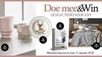 Doe mee en win dec-jan 2019-2020