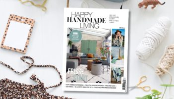 Happy Handmade Living 03