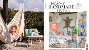 Happy Handmade Living 04