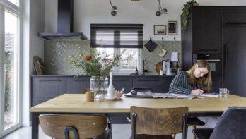 Bijzonder wonen: Van klushuis naar duurzaam droomhuis