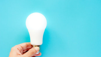 5x tips om energie te besparen