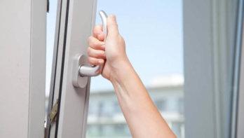 De invloed van ventilatie op je gezondheid