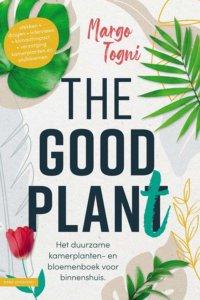The Good Plant boek
