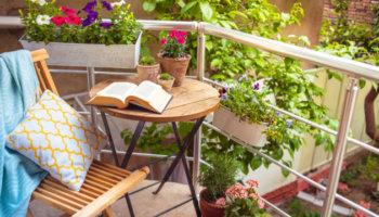 Boeken voor plantenliefhebbers